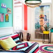 Doerforhaeng-Frida-Kahlo-stue