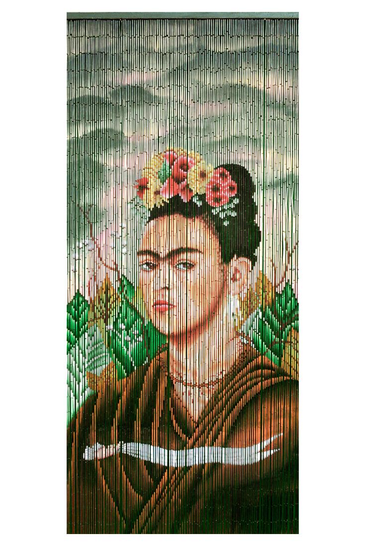 Doerforhaeng-Frida-Kahlo