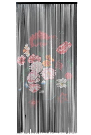 Doerforhaeng-blomster