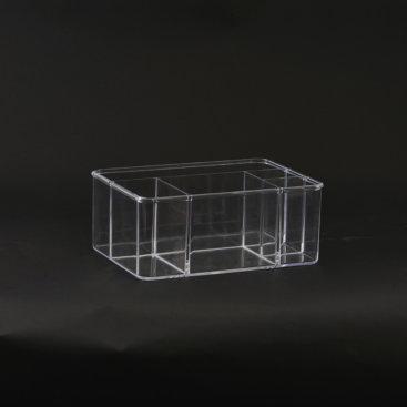 House-Doctor-kasse-i-akryl