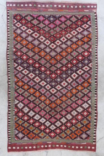 Smukt-kelimtaeppe-str-140-x-236-cm
