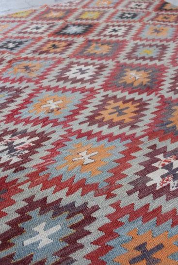 Kelim-i-braendte-farver-str-163-x-240-cm