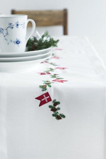 Jule-bordloeber-med-flag