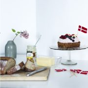 Lagkageflag-i-kage