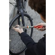 cykelpumpe-i-brug