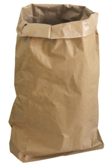 xl-papirpose-brun
