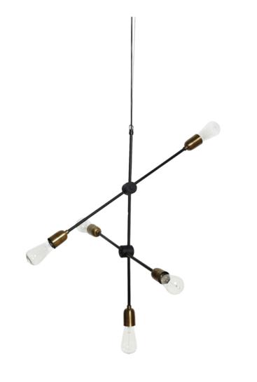 Molecular-Lampe-house-doctor-5-paerer