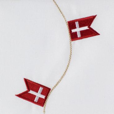 Bordloeber-med-flag-detalje