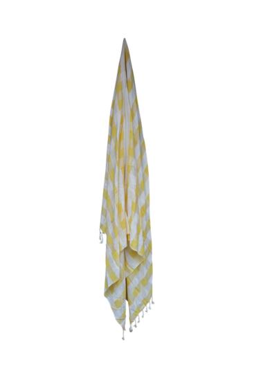 hammam-haandklaede-gul-tern-haenge