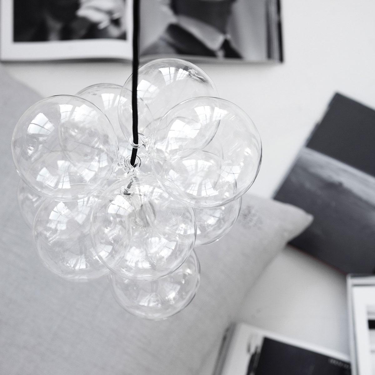 Lampe-i-glas-fra-House-Doctor