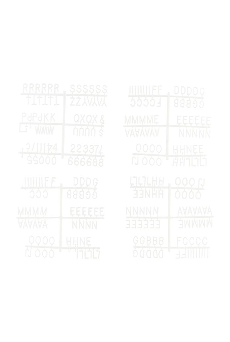 286-bogstaver-symboler-tal