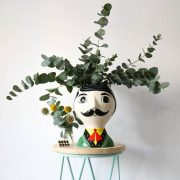 vase-senor-kitsch-kitchen
