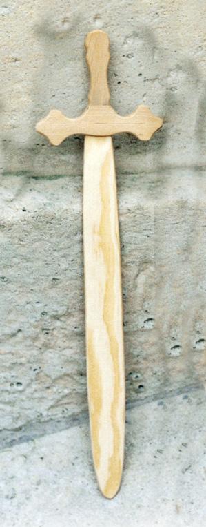 Traesvaerd-til-boern