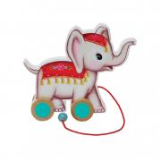 Traek-elefant-til-boern