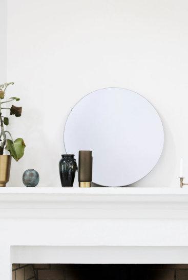 House-Doctor-rundt-spejl-klart