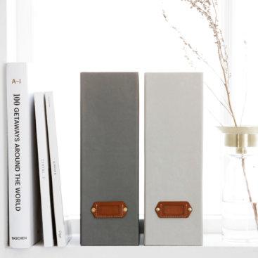 2-forskellige-organizere-fra-monograph