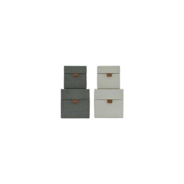 Monograph-aesker-i-karton