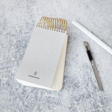 Laekker-notesblok-fra-danske-Monograph
