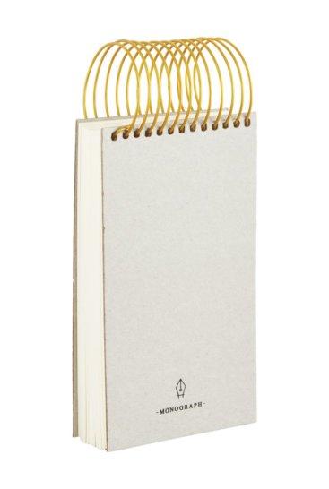 Notesblok-lille-fra-Monograph