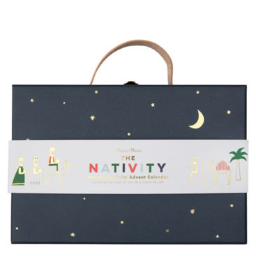 julekalender-i-kuffert