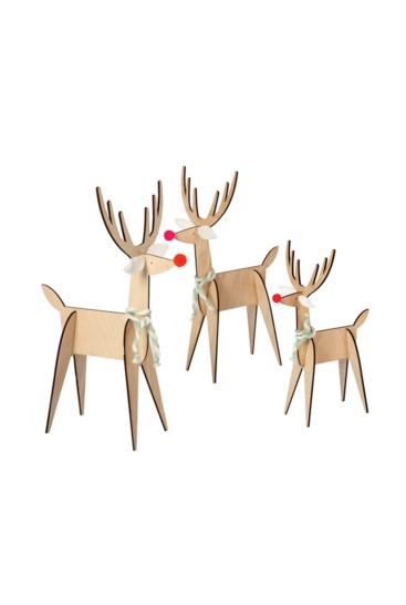 Rensdyr-fra-Meri-meri-Pynt-til-julebordet