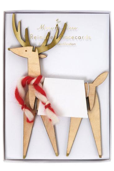 Pakke-med-8-bordkort-med-rensdyr
