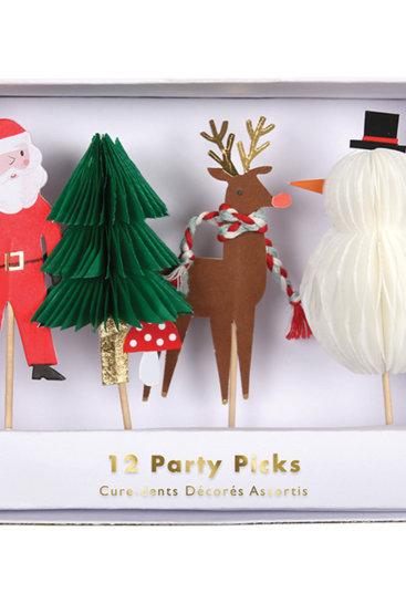 cocktail-pinde-til-jul-fra-meri-Meri