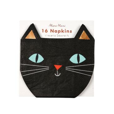Pakke-med-katte-servietter-fra-Meri-Meri