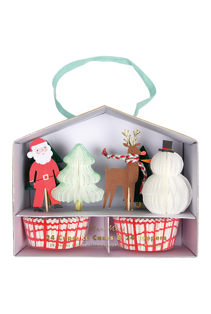 Muffinforme-til-jul-fra-Meri-Meri