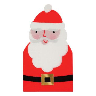 Julemands-serviet-fra-Meri-Meri