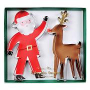 Kageforme-til-jul-fra-Meri-Meri
