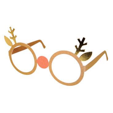 Rensdyr-festbriller-fra-meri-Meri