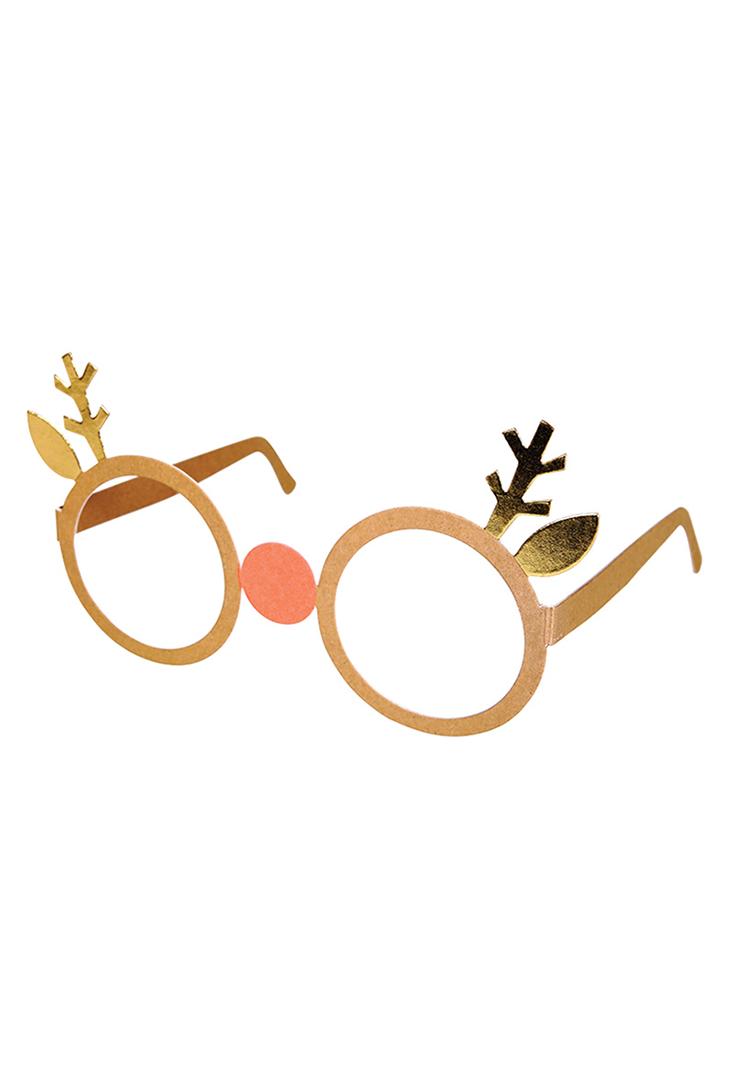 Festbriller-til-jul-fra-Meri-Meri