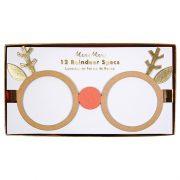 pakke-med-festbriller-fra-Meri-Meri