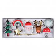 Udstiksforme-til-jul-mini-xmas-fra-Meri-Meri