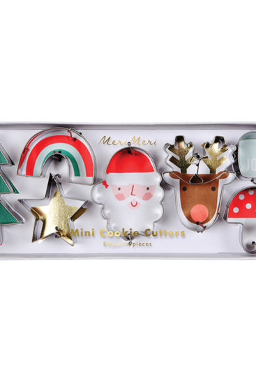 Udstiksforme-til-jul-mini-xmas