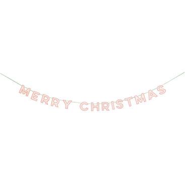 Guirlande-til-jul-i-filt