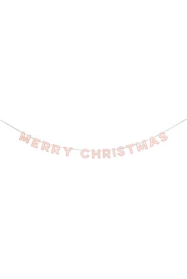 Merry-christmas-guirlande-fra-meri-meri