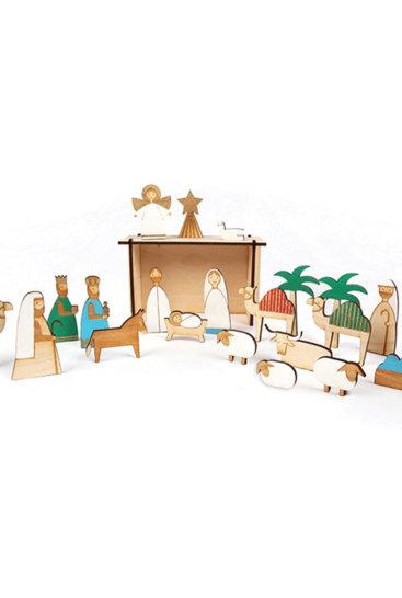 Meri-Meri-julekalender-krybespil