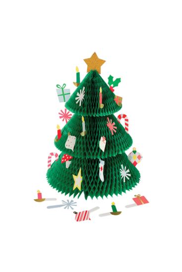 Julekalender-fra-Meri-Meri-juletræ
