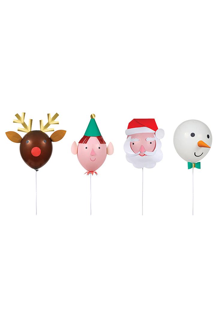 Juleballoner-fra-Meri-Meri