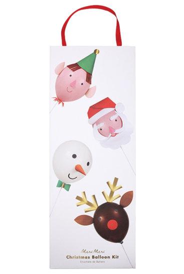 Pakke-med-jule-balloner-fra-Meri-Meri