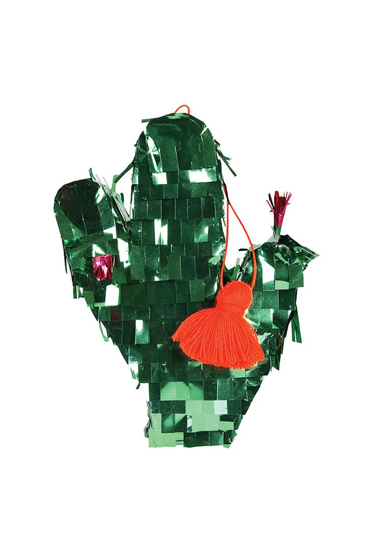 Juleopaeng-kaktus-fra-Meri-Meri