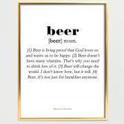 Plakat-beer-plakat-oel