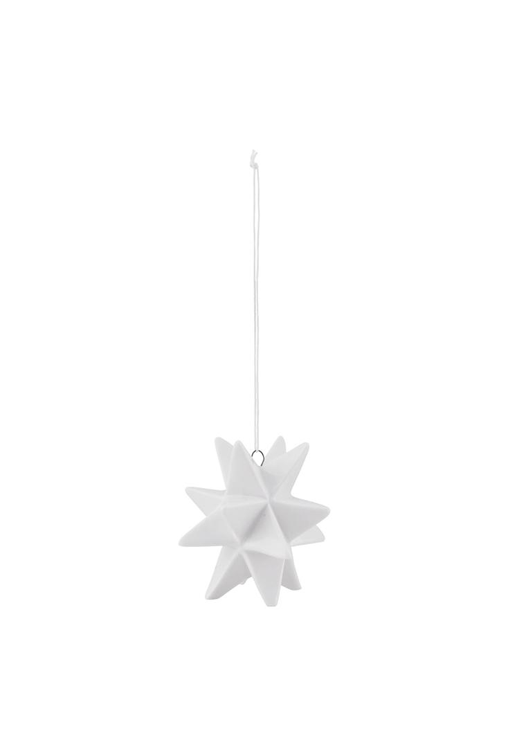 Stor-hvid-stjerne-i-keramik