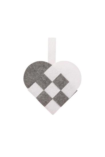 Filt-hjerte-graat-17-cm