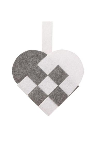 Filt-hjerte-graat-32-cm