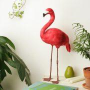 Flamingo-fra-japanske-Puebco