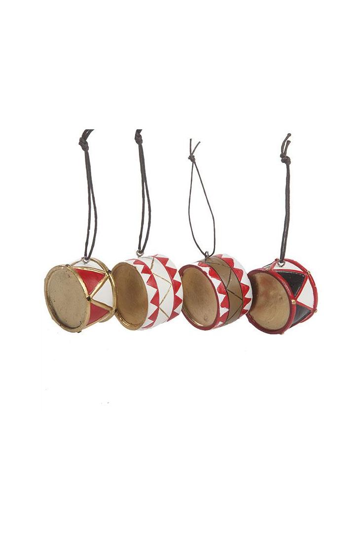 Juleophaeng-4-stk-trommer