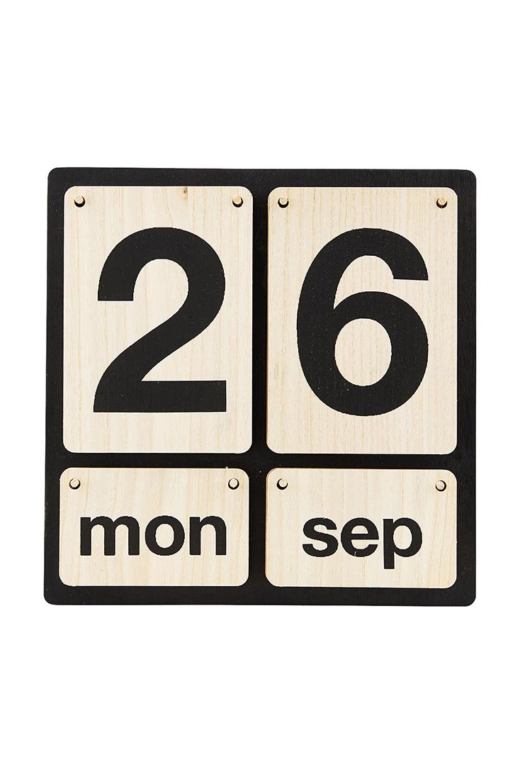 Kalender-fra-House-Doctor-lightyear